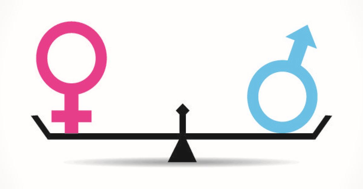 Parità di genere