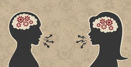 Comunicare efficacemente