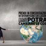 leaders-strategica