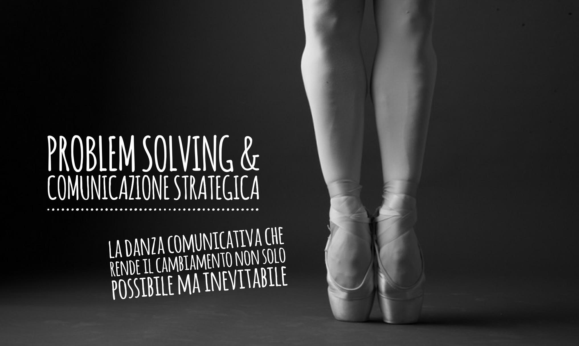 la-danza-comunicativa