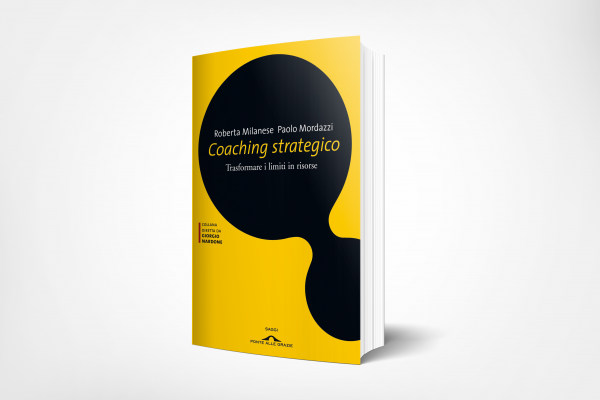 Coaching-strategico