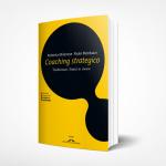 Coaching-strategico